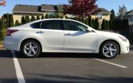 2013 Nissan Altima 39 Free Hd Wallpaper
