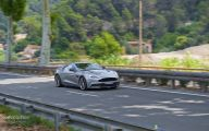 2014 Aston Martin Vanquish 28 Free Car Hd Wallpaper