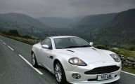 2014 Aston Martin Vanquish 37 Free Car Hd Wallpaper