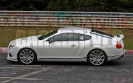 2016 Bentley Continental Gt 3 Free Car Wallpaper