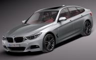 2016 Bmw 3 Series 14 Cool Car Hd Wallpaper