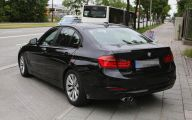 2016 Bmw 3 Series 20 Desktop Background