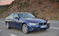 2016 Bmw 3 Series 28 Cool Wallpaper