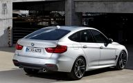 2016 Bmw 3 Series 39 Hd Wallpaper