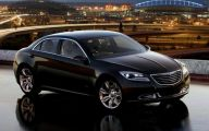 2016 Chrysler 200 31 Free Wallpaper