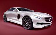 2016 Mercedes Suv Models 10 High Resolution Wallpaper