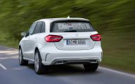 2016 Mercedes Suv Models 12 Free Car Hd Wallpaper