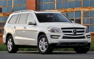 2016 Mercedes Suv Models 16 High Resolution Car Wallpaper