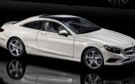 2016 Mercedes Suv Models 19 Hd Wallpaper