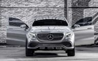 2016 Mercedes Suv Models 22 Cool Car Hd Wallpaper