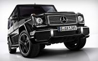 2016 Mercedes Suv Models 29 Cool Hd Wallpaper