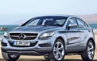 2016 Mercedes Suv Models 30 Widescreen Car Wallpaper