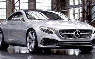 2016 Mercedes Suv Models 33 Cool Car Wallpaper