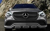 2016 Mercedes Suv Models 36 Wide Car Wallpaper