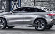 2016 Mercedes Suv Models 8 Background Wallpaper Car Hd Wallpaper