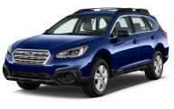 2016 Subaru Outback 13 High Resolution Wallpaper