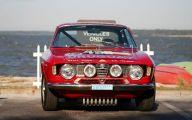 Alfa Romeo Giulia 19 Cool Car Hd Wallpaper