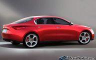 Alfa Romeo Giulia 32 Hd Wallpaper