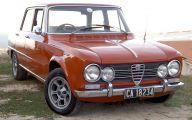 Alfa Romeo Giulia 37 Desktop Background