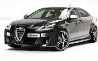 Alfa Romeo Models 12 Hd Wallpaper