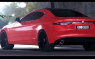 Alfa Romeo Models 16 Cool Hd Wallpaper
