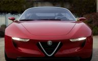 Alfa Romeo Models 20 Free Hd Wallpaper