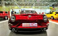 Alfa Romeo Models 25 Hd Wallpaper