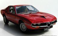 Alfa Romeo Models 28 High Resolution Wallpaper