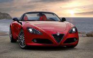 Alfa Romeo Models 6 Background Wallpaper Car Hd Wallpaper