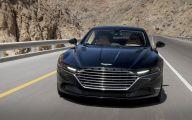 Aston Martin 2015 Models 1 Car Background Wallpaper