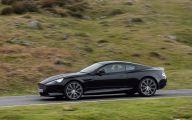 Aston Martin 2015 Models 10 Car Background Wallpaper