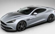 Aston Martin 2015 Models 14 Free Wallpaper