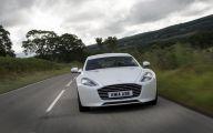 Aston Martin 2015 Models 16 Desktop Wallpaper
