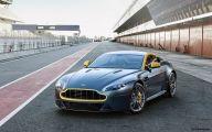Aston Martin 2015 Models 2 Background Wallpaper Car Hd Wallpaper