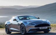 Aston Martin 2015 Models 22 Desktop Background