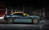 Aston Martin 2015 Models 26 Background