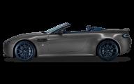 Aston Martin 2015 Models 6 Cool Car Wallpaper