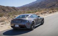 Aston Martin 2015 Models 7 Free Wallpaper