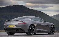 Aston Martin 2015 Models 8 Desktop Background