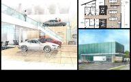 Aston Martin Dealers Usa 1 Wide Car Wallpaper