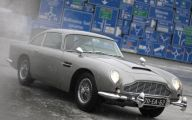 Aston Martin Dealers Usa 2 Widescreen Car Wallpaper