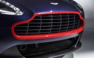 Aston Martin Dealers Usa 22 Cool Car Wallpaper
