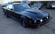 Aston Martin Dealers Usa 24 Car Background