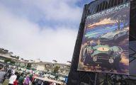 Aston Martin Dealers Usa 27 High Resolution Wallpaper