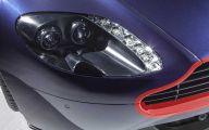 Aston Martin Dealers Usa 3 High Resolution Car Wallpaper