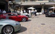 Aston Martin Dealers Usa 30 Car Desktop Wallpaper