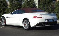 Aston Martin Dealers Usa 31 Car Background