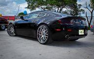 Aston Martin Dealers Usa 37 Widescreen Car Wallpaper