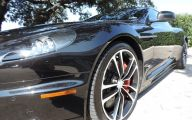 Aston Martin Dealers Usa 38 High Resolution Car Wallpaper