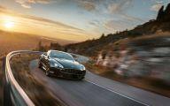 Aston Martin Dealers Usa 4 Free Car Hd Wallpaper